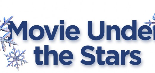 MovieUnderStars